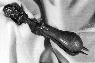 7 alat penyiksaan paling sadis dan menyeramkan