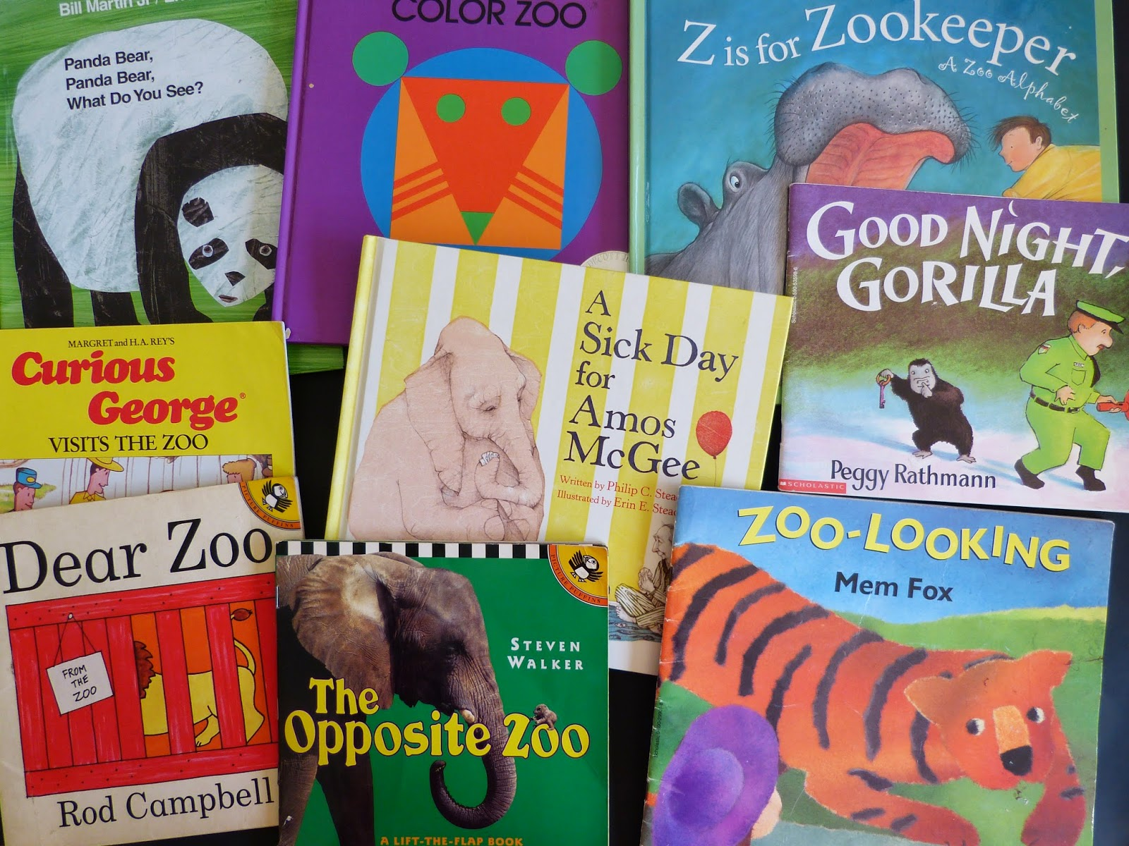 books about the zoo for preschoolers paula s preschool and kindergarten z is for zebras and zoo 406