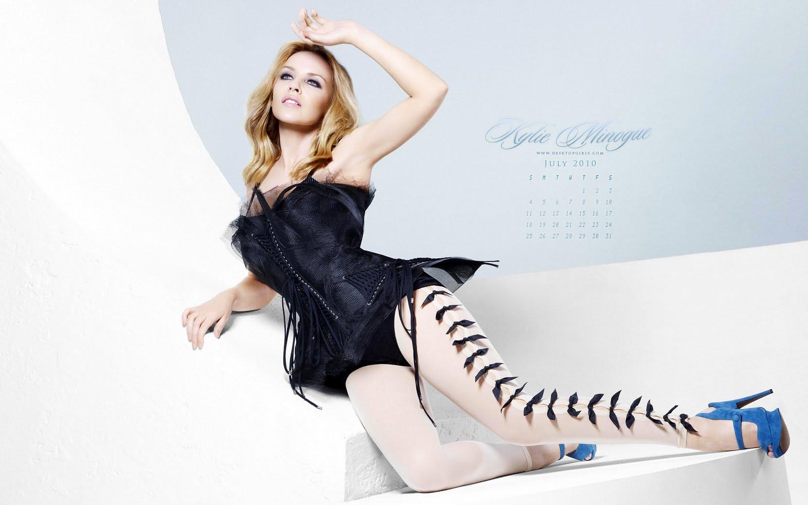 http://4.bp.blogspot.com/-RgXWxe-PwuM/Tb4q-3NURRI/AAAAAAAAAIo/GKYYlhwl0UY/s1600/Kylie_Minogue_July_2010_Widescreen_712010105639AM224.jpg
