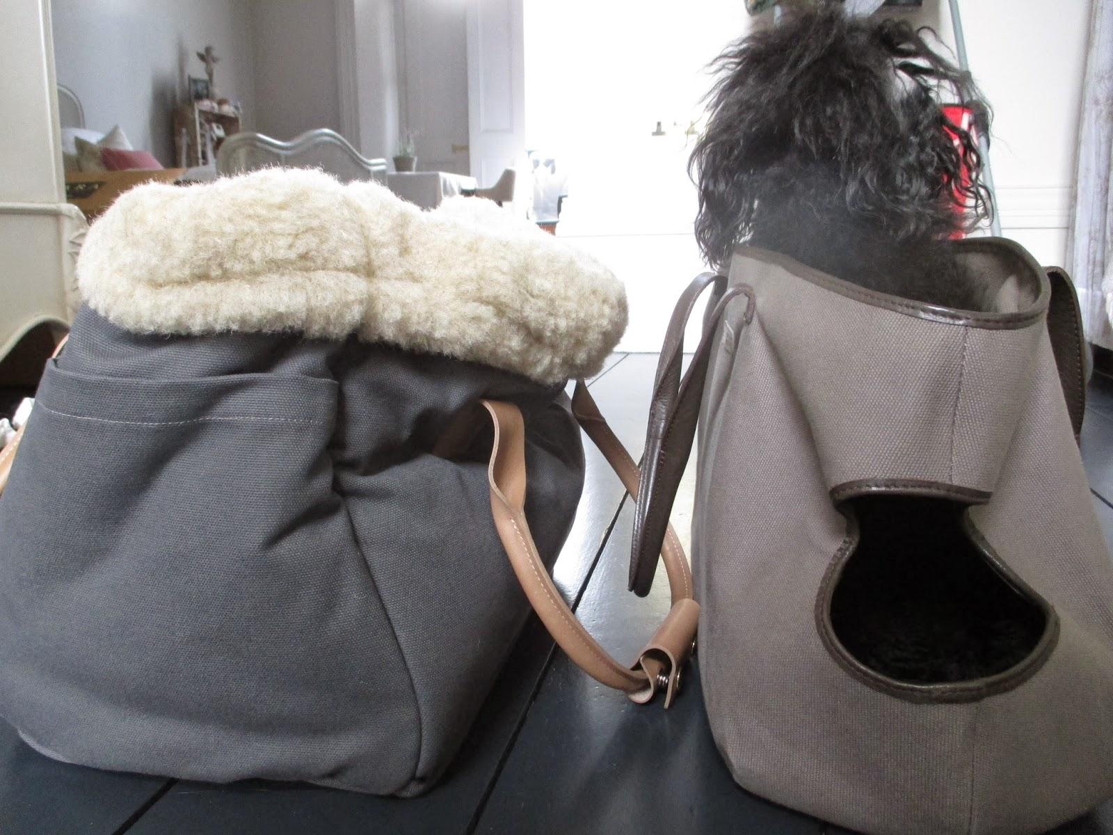 the adventures of bruno chan cloud 7 dog carrier. Black Bedroom Furniture Sets. Home Design Ideas