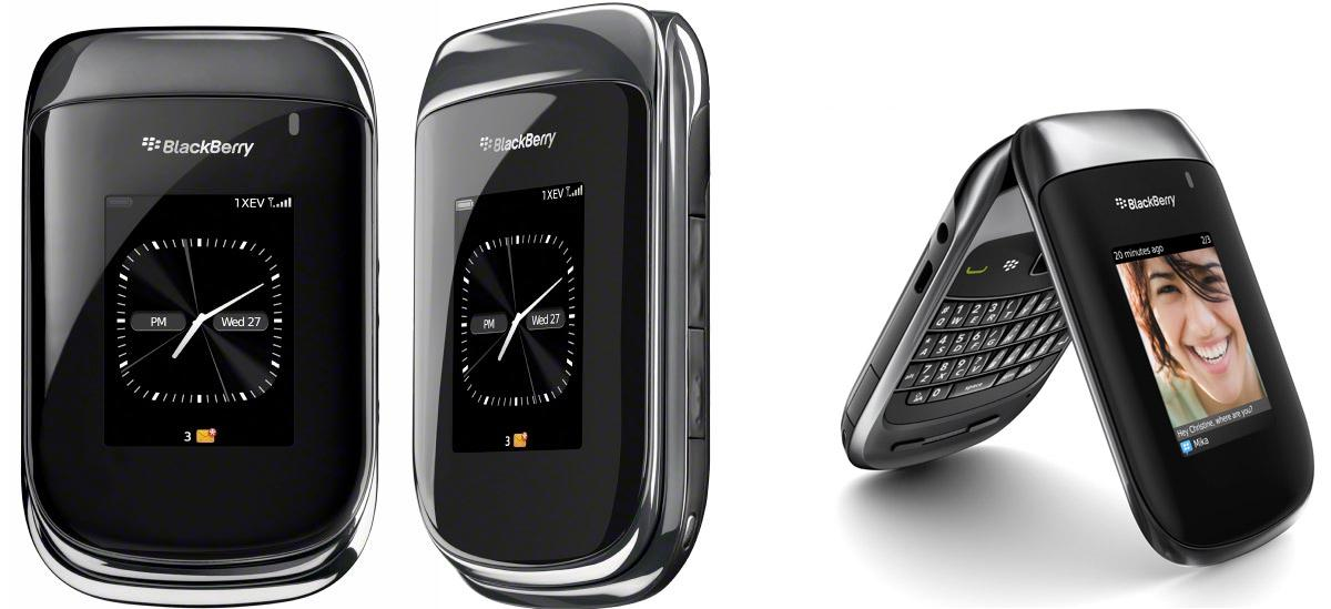 Blackberry style 9670 price in bangalore dating 9