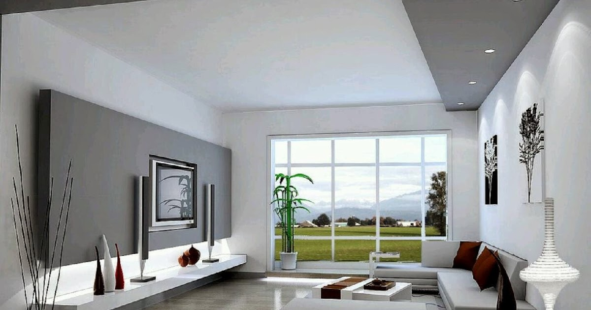 Design interior rumah minimalis design rumah minimalis for Interior decoration rumah