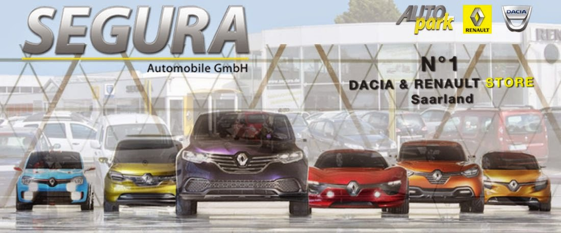 Segura Automobile