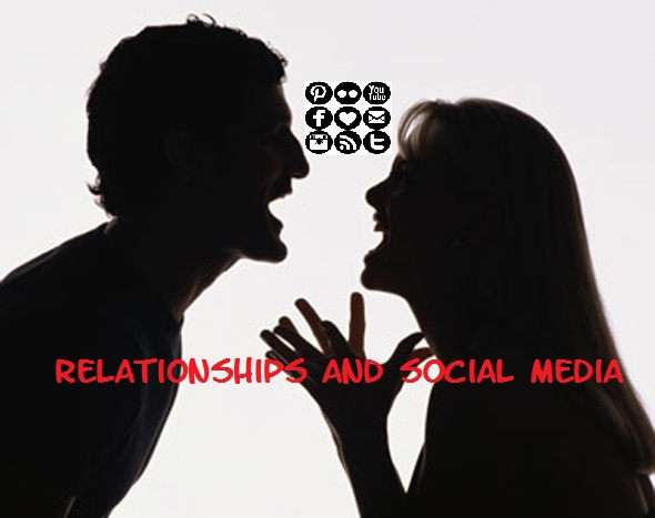social networks and relationships In this column, i set out to describe and explore the many ways as a therapist i see technology and particularly social media impacting the lives and particularly the relationships of my clients i have joked that i sometimes feel like i ought to reserve a chair for cell phones in my office as a result of the.