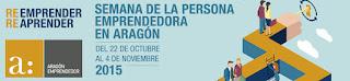http://www.aragonemprendedor.com/diaemprendedor2015/contenido.php?modulo=DEEventos