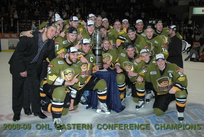 OHL_Eastern_Champs-DSC_9057-853x576.jpg