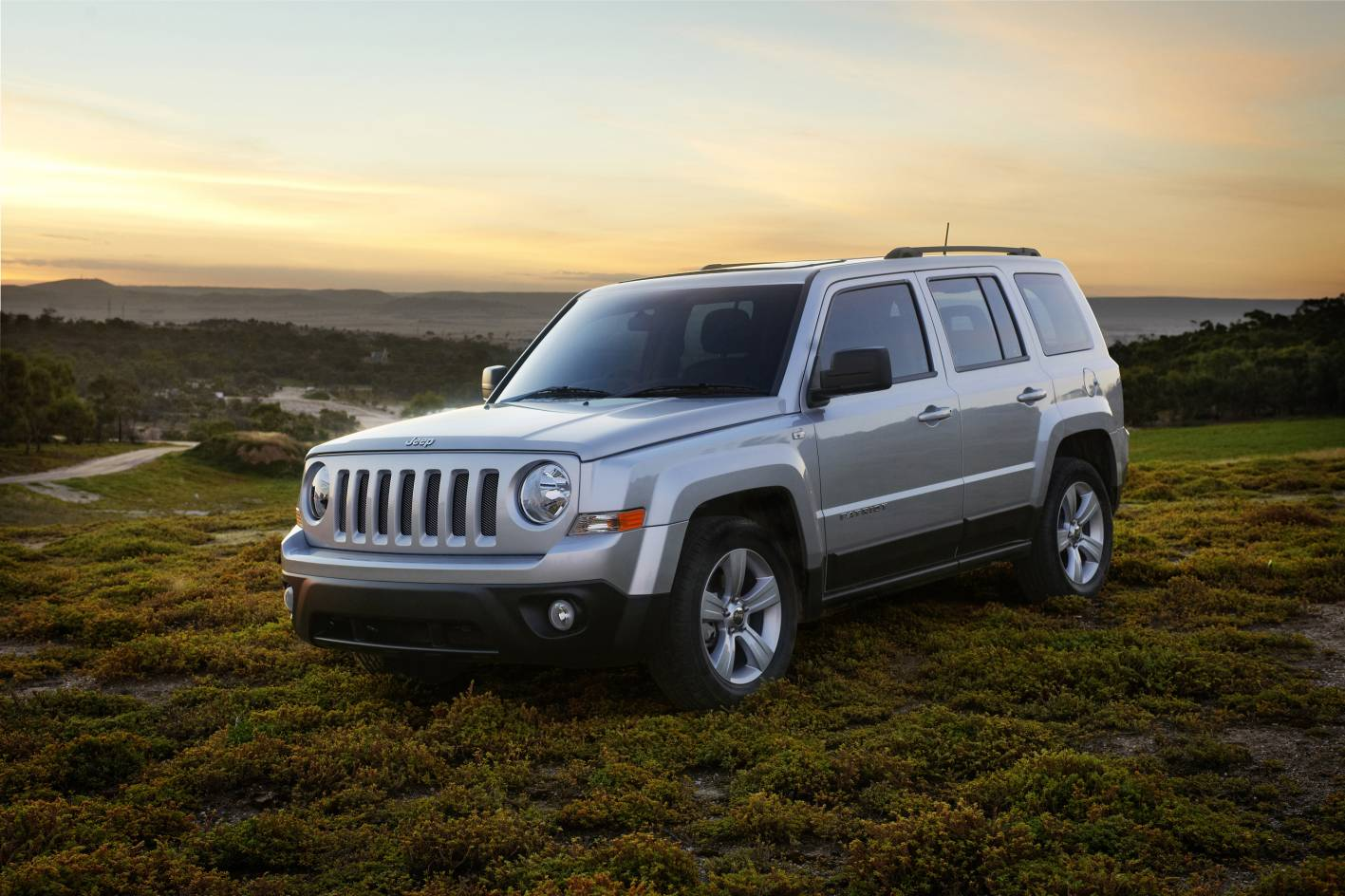 best car models all about cars jeep 2012 patriot. Black Bedroom Furniture Sets. Home Design Ideas