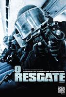 Download Baixar Filme O Resgate   Dublado