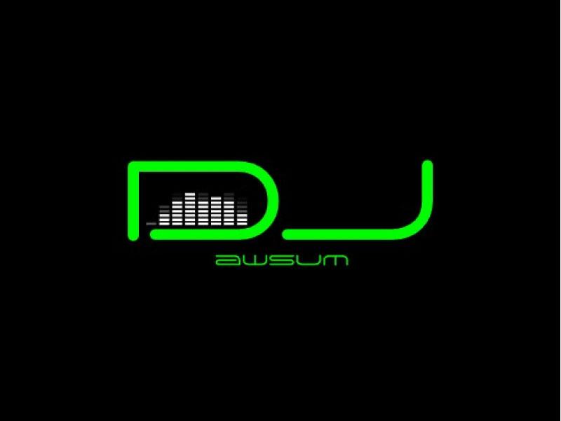 DJ Awsum