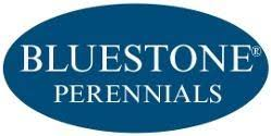 Bluestone Perennials - Nursery