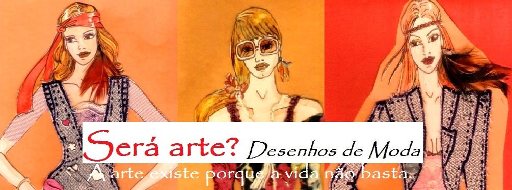 Será Arte?