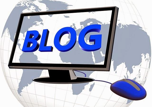 Ketika Seorang Blogger Gagal Dalam Meraih Kesuksesan