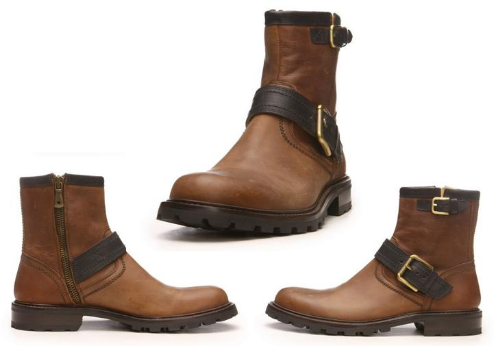 Botas LUCCHESE RESISTOL RANCH BOOTS, Lucchese Since 1883