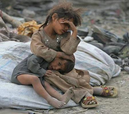 Al-Azhar Ajak Seluruh Pemilik Hati Nurani Bantu Warga Madaya