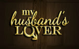 My Husband's Lover July 24, 2013