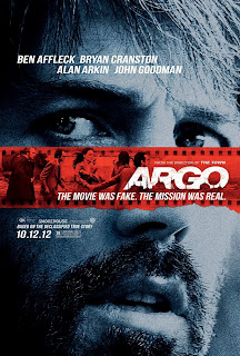 arg Download   Argo   Legendado (2012)