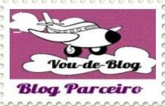 voudeblog