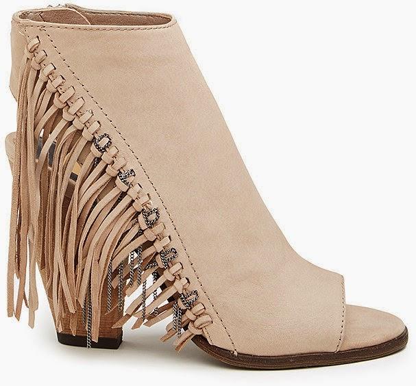 Dolce-Vita-Fringe-flecos-elblogdepatricia-shoes-calzado-scarpe-calzature-zapatos.