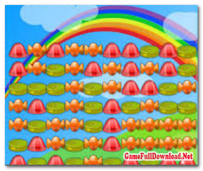 How To Download Candy Crush On My Blackberry | Followclub
