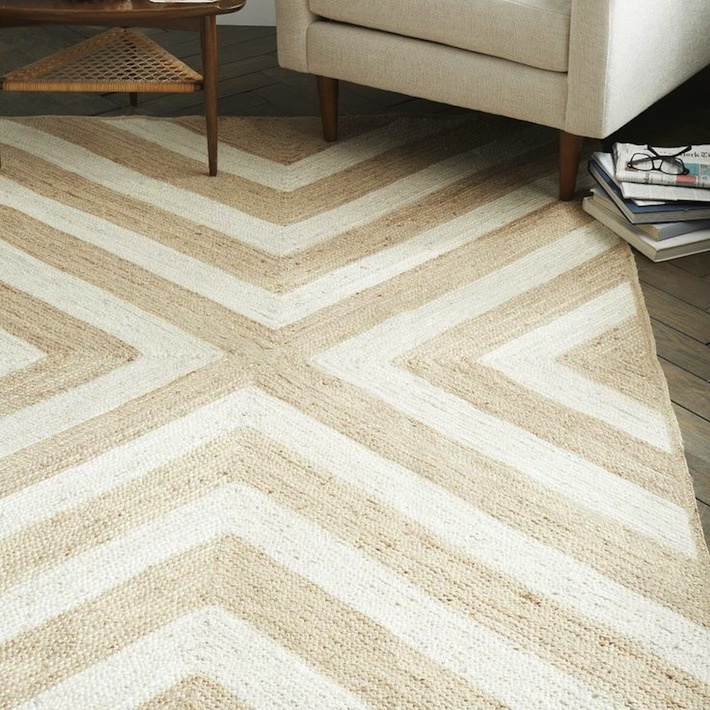 1000 Ideas About West Elm Rug On Pinterest: Lunch & Latte: West Elm Rugs