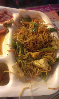 Chinese SCF