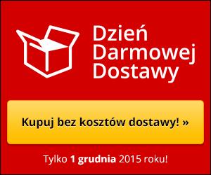 http://naturica.pl