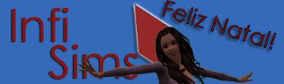 InfiSims | Blog