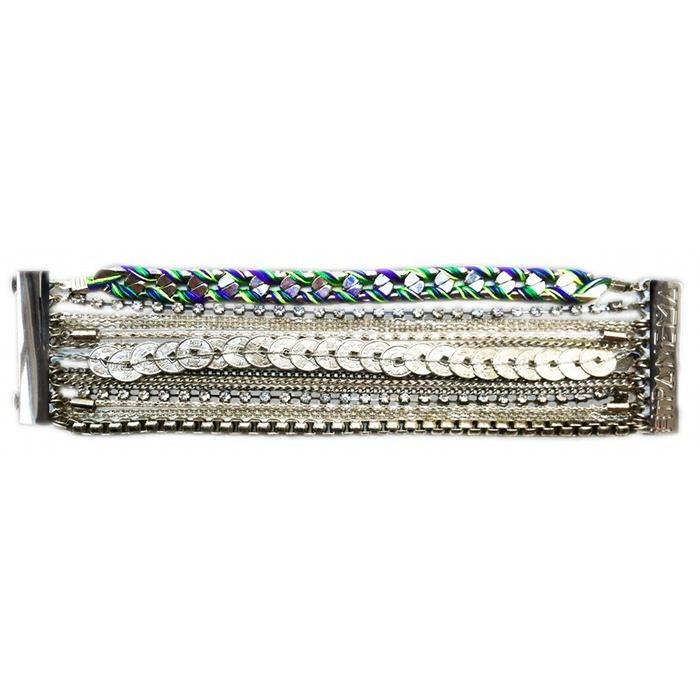 lili shopping bijoux et accessoires online bracelets hipanema monaco et brazilia. Black Bedroom Furniture Sets. Home Design Ideas