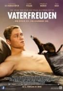 Niềm Vui Làm Cha - Vaterfreuden