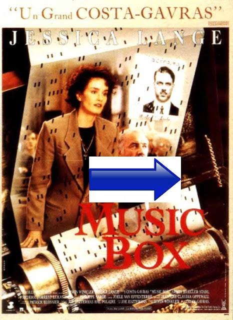 http://jessicalangefilmography.blogspot.com.es/2016/01/music-box-1989.html