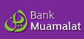 info loker terbaru subang oktober 2014 bank muamalat