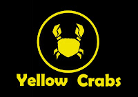 Yellow Crabs