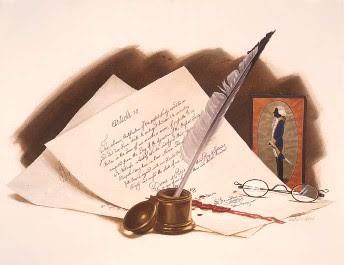 Petite lettre d'amour 4