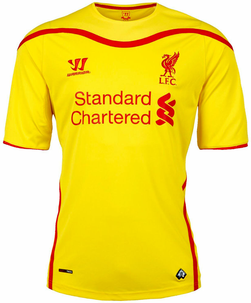Liverpool+14-15+Away+Kit.jpg