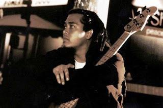 Morreu o baixista Chi Cheng dos Deftones