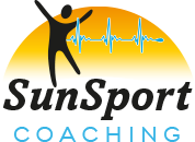 Sun Sport Coaching