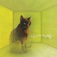 """""""Schrödingers Katze"""""""