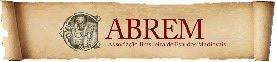 ABREM