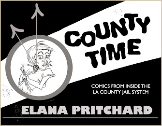 County Time Available on Amazon