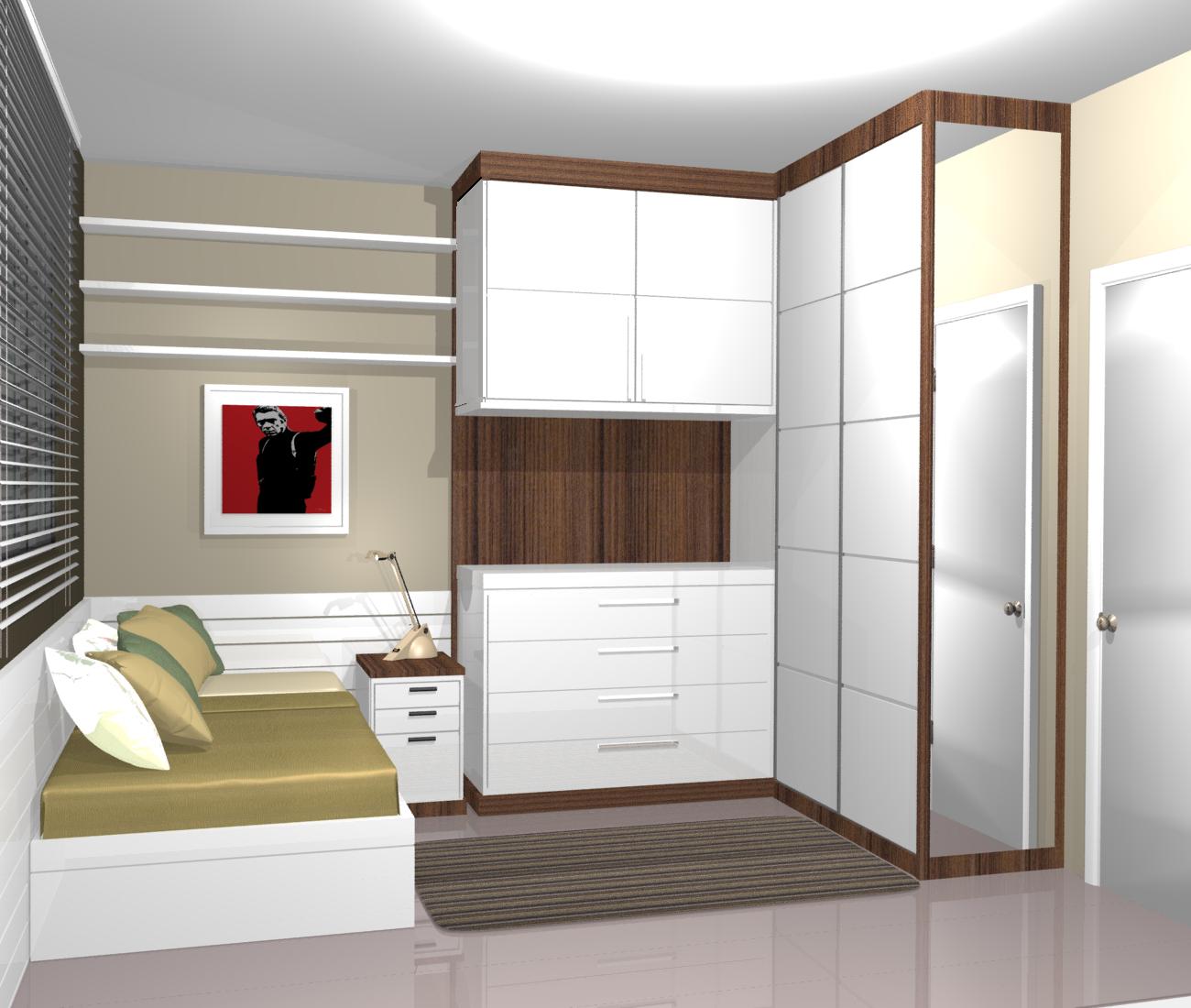 para móveis para cozinha escritório baratos para banheiro para #644235 1300x1100