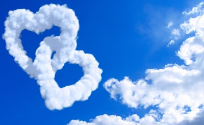 Amazing Heavenly Love Romantic High Resolution Images
