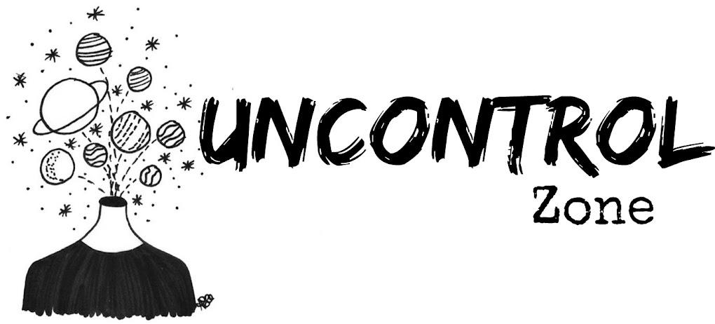 UncontrolZone.