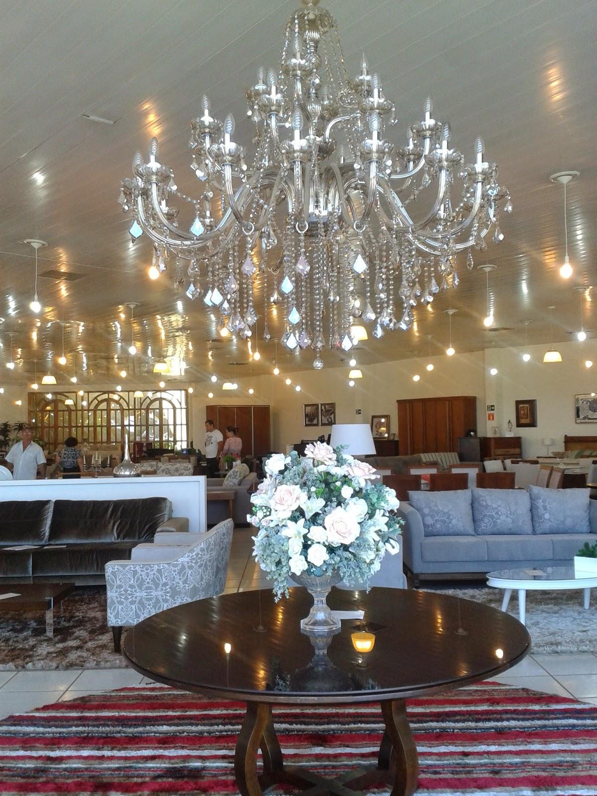 Aparador Blanco Y Negro ~ De Turista a Viajante Mais uma voltinha em Porto Ferreira