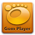 GOM Player v2.2.64.5211 with Skin Pack