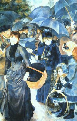 1-albastrul-lui-renoir-umbrelele