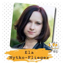 Elżbieta Nytko - Flieger
