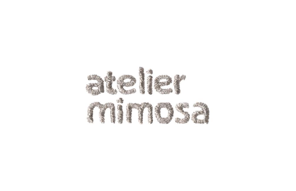 atelier mimosa . . . . . art et apparat