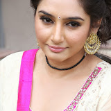 Ragini Dwivedi Photos in Salwar Kameez at South Scope Calendar 2014 Launch Photos 44