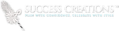 success creations logo