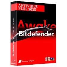 bitdefender 2015 download offline installer